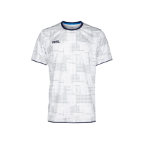 T-shirt homme RSL Zink