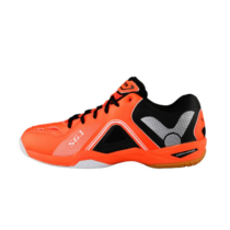 Chaussures de Badminton/Squash Victor SH-S61 Orange