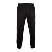 Victor TA Pants Team black 3938