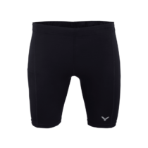 Short Compression Victor 5718