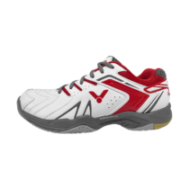 Victor A610 II white/red Badminton/squash Shoes