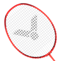 Victor Auraspeed 30H Badminton Racket
