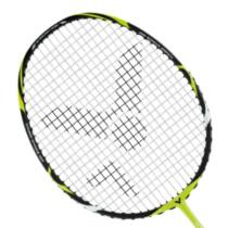 Victor Light Fighter 7390 Badminton Racket (6U-G2)