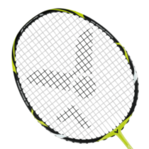 Victor Light Fighter 7390 Badminton Racket