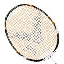 Victor Light Fighter 7500 Badminton Racket (6U-G2)