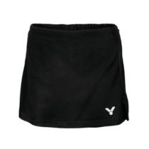 Victor Rock / Skirt (Black)
