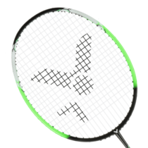 Victor Thruster K 330 green Badminton Racket