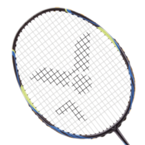 Victor Wave Power 6700 Badminton Racket