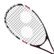 Eye Rackets X.Lite 115 Control Squash Racket