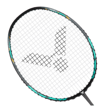 Victor Auraspeed 80X Badminton Racket
