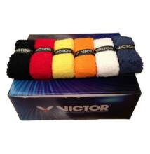Victor Badminton Towelling Grip Single