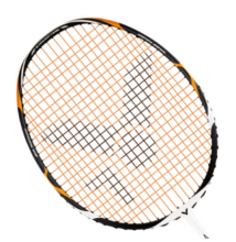 Victor Light Fighter 7500 Badminton Racket