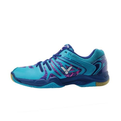 Victor A390-FB Badminton/squash Shoes