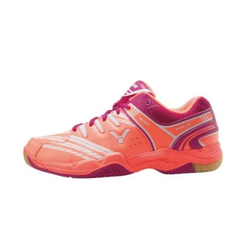 Victor A610F-ID Badminton/squash Shoes