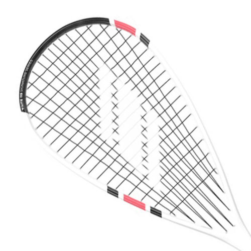 Eye Rackets V.Lite - Paul Coll squash ütő