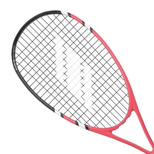 Eye Rackets X.Lite 115 Squash Racket