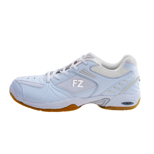 FZ Forza Fierce Badminton/squash Shoes