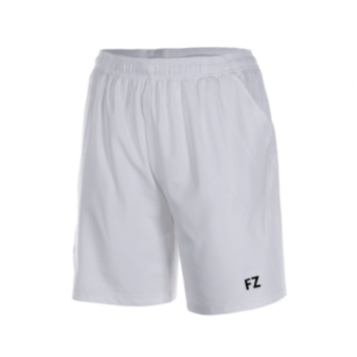 FZ Forza Ajax Junior Shorts (White)
