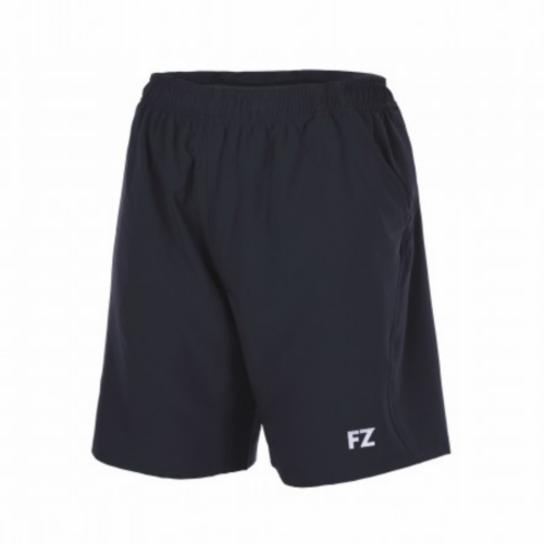 FZ Forza Ajax Mens Shorts (Black)