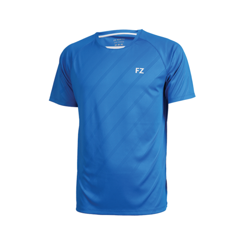 FZ Forza Hector Junior Tee (Electric Blue)
