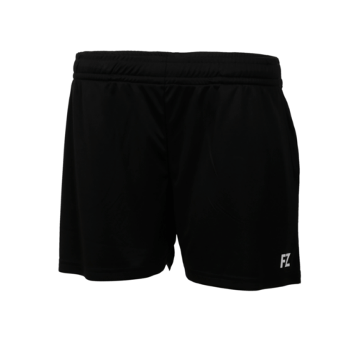 FZ Forza Layla Junior Shorts