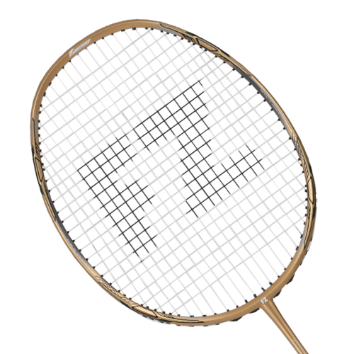 FZ Forza Light 11.1 S Badminton Racket (4U-G5)