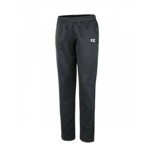 FZ Forza Plymount Womens Pants (Black)
