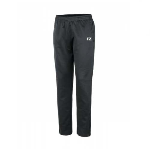FZ Forza Perry Mens Pants (Black)