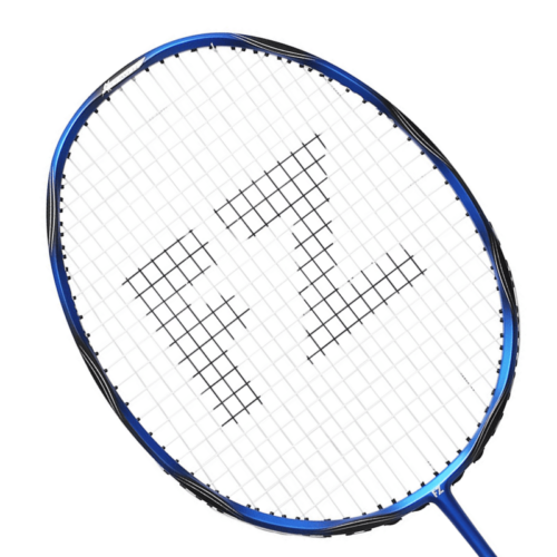FZ Forza Power 9X-290 Badminton Racket