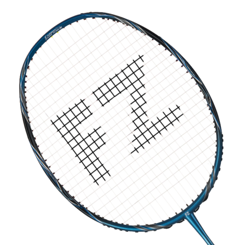FZ Forza Light 9 Badminton Racket (4U-G5)