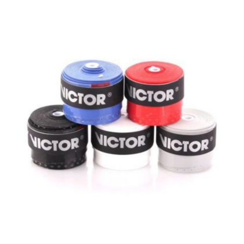Victor Pro 06 Badminton/squash overgrip Single