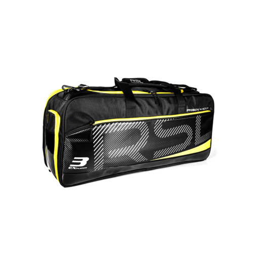RSL Explorer 3.5 Badminton/squash Racket Bag