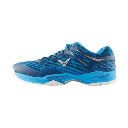 Victor A922 BM Badminton/squash Shoes